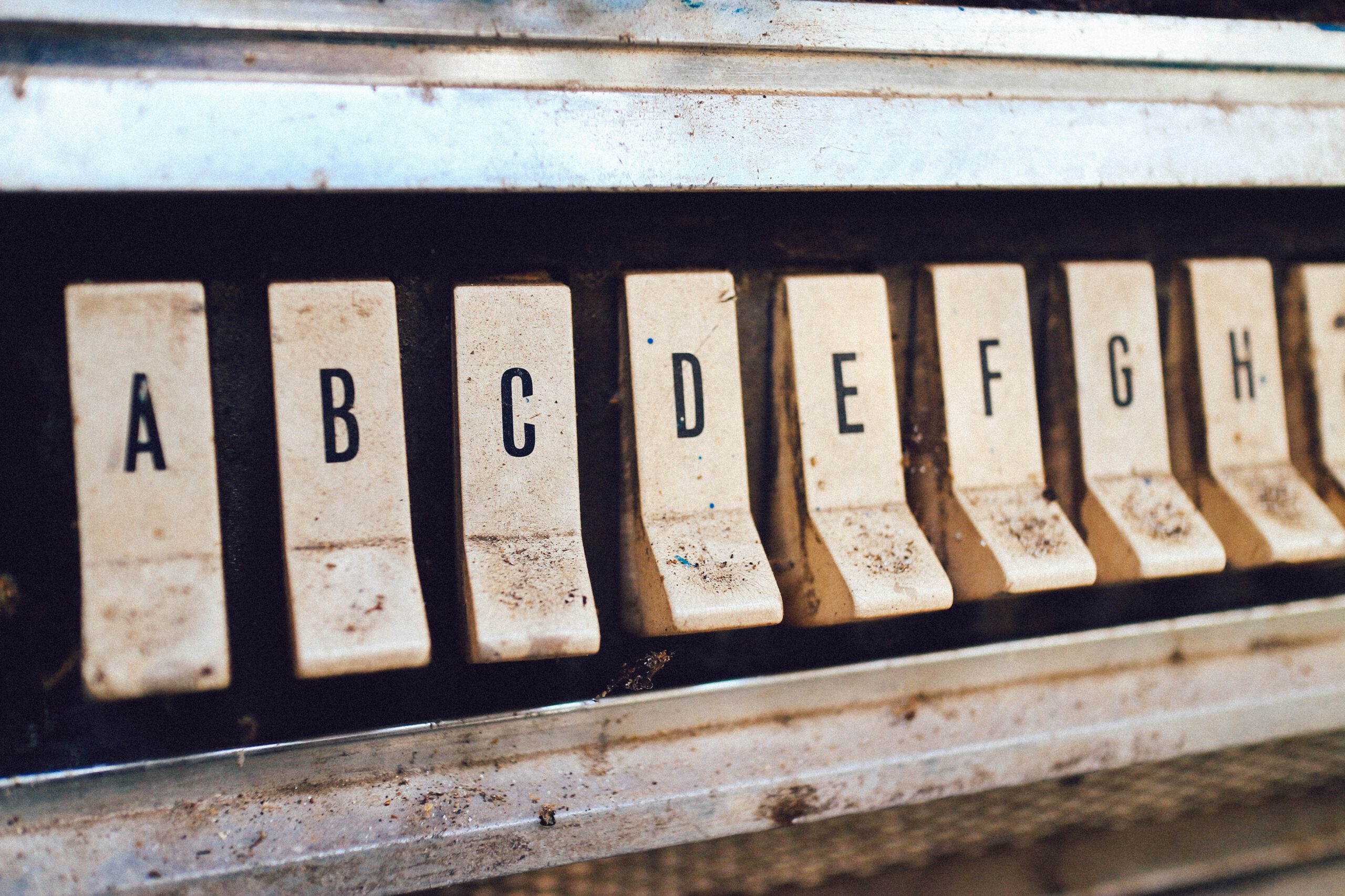 How to pronounce b, d and g in German